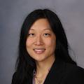 Claudia Chou, M.D.