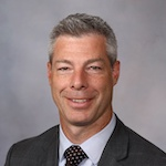 Craig Daniels, M.D.
