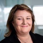 Stephanie Heller, M.D.