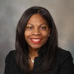 LaTonya Hickson, M.D.