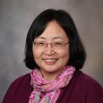 Hongfang Liu, Ph.D.