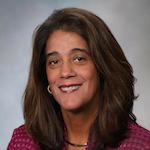 Jacqueline Thielen, M.D.