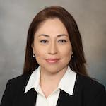 Elizabeth Valencia, M.D.