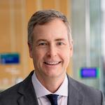 Dennis Wigle, M.D., Ph.D.
