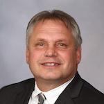 Scott Zietlow, M.D.