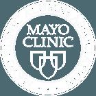 Mayo Alumni