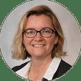 DeLisa Fairweather, Ph.D.