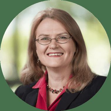 Lois Krahn, M.D.