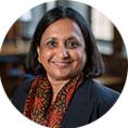 Susheela Bala, M.D.