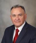 Walter Franz III, M.D.