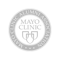 355a33889b2ca Mayo Clinic Alumni Association