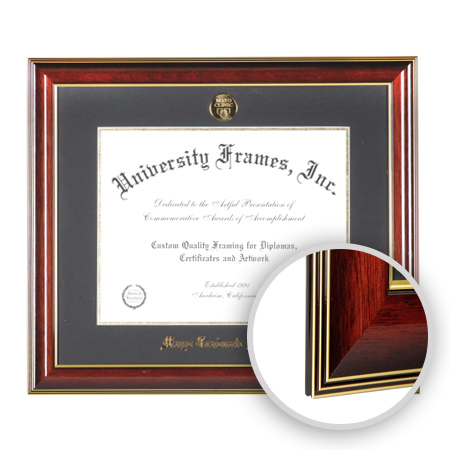 mayo clinic alumni association designer frames