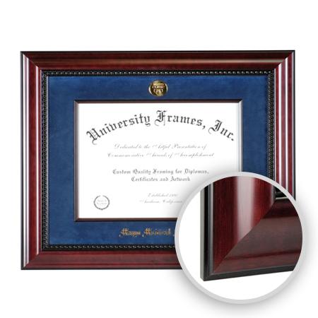 Mayo Clinic Alumni Association | Designer Frames