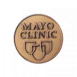 GoldRoundTieTack_Mayo