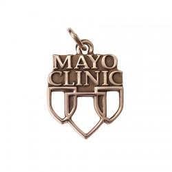 GoldShieldCharm_Mayo (1)