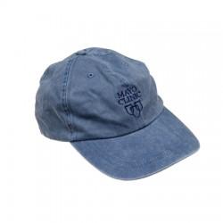 Hat_Mayo