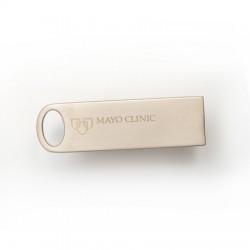 JumpDrive_Mayo