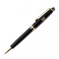 MontBlanc_BallPoint_Pen_Mayo