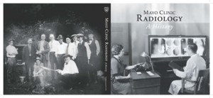 RadiologyBookCovers_Page_1_465x214
