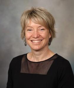 Susan Slager
