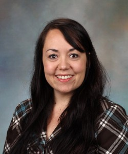 Juliana Kling, M.D., Mayo Clinic Investment for Extramural Grants Award