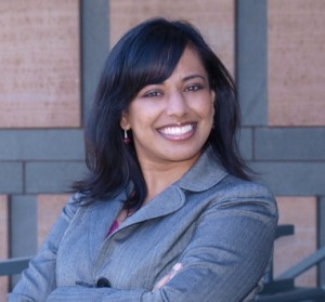 Amaal Starling, M.D. Mayo Clinic Investment for Extramural Grants Award
