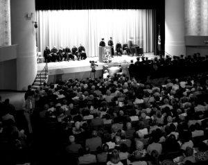 Mayo Clinic School of Medicine class of 1976