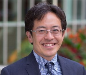 yasuhiro ikeda