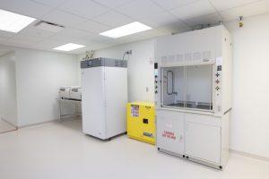 advanced product incubator