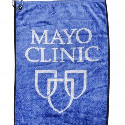 Golf Towel 3138241_0001
