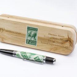 Mayo Stamp Pen_3667377_0035