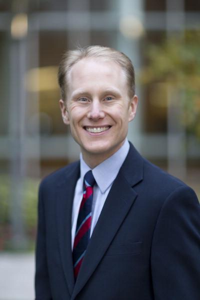 Mayo Clinic Alumni Association | Mayo Clinic announces 2018
