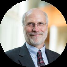 Robert M. Jacobson, M.D.