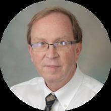 Steven Krotzer, M.D.
