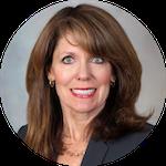 Carolyn Moats, M.D. (FM '00)