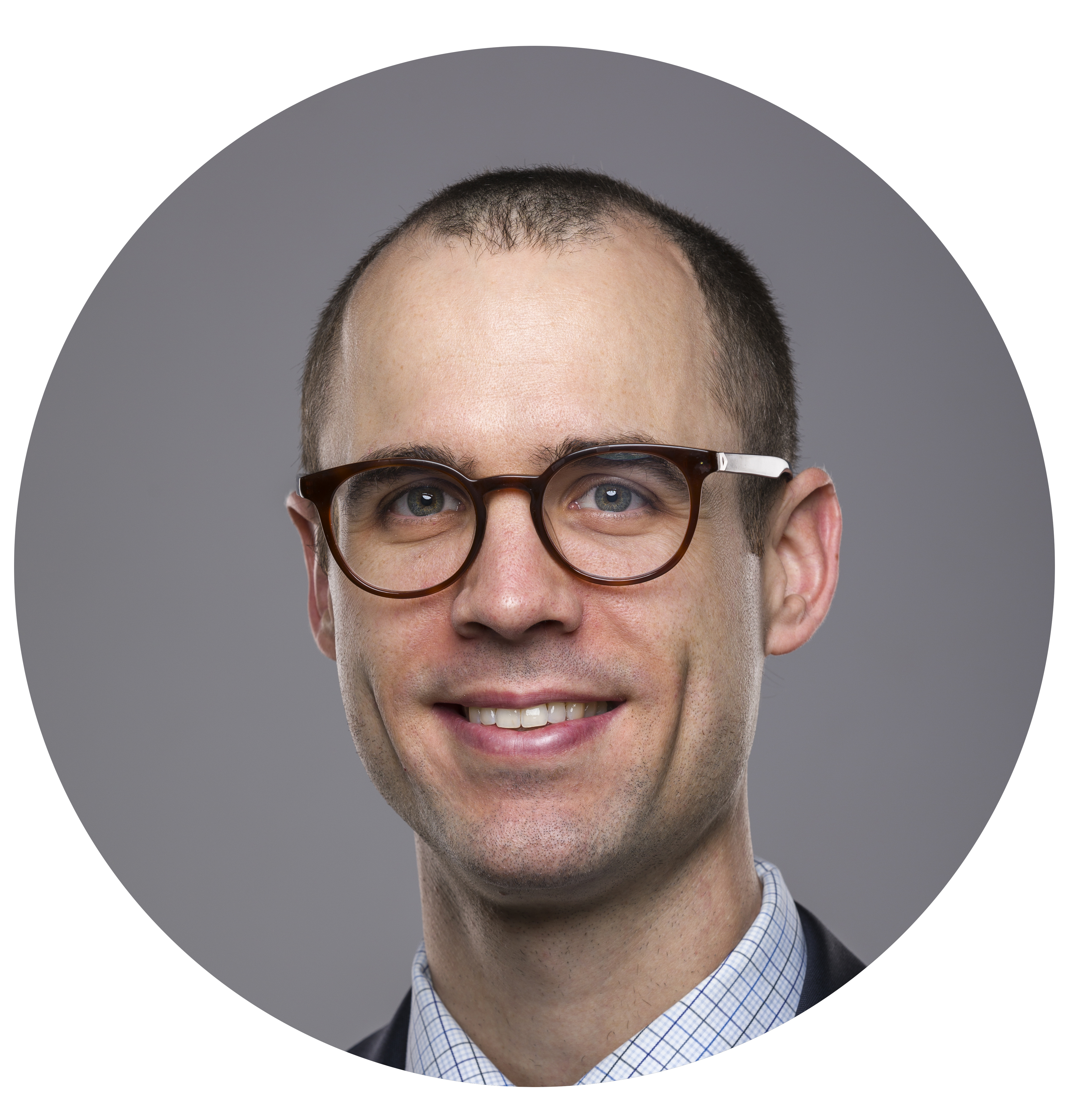 Mayo Clinic Alumni Association | Aaron Mangold, M D