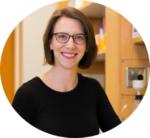 Rachel Chevalier, MD