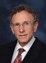 Donald Zimmerman, M.D.