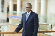 Rajeev Chaudhry, M.B.B.S.