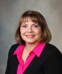Lucinda Harris, M.D.