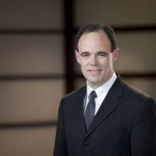Richard Helmers, M.D.