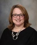 Karen Mauck, M.D.