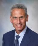 Adam Perlman, M.D.