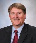 R. John Presutti, D.O.
