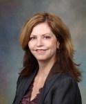 Barbara Ruddy, M.D.
