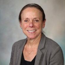 Susan Wilansky, M.D.