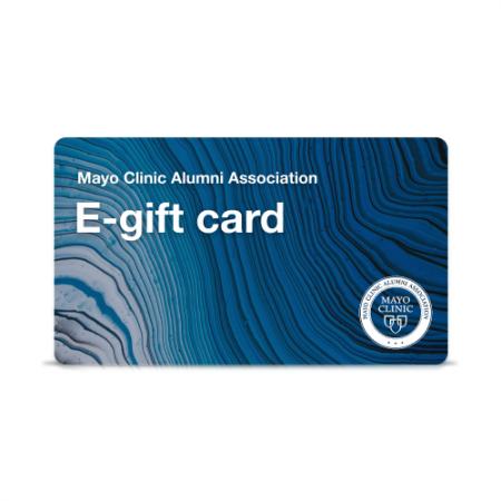 MCAA E-Gift Card