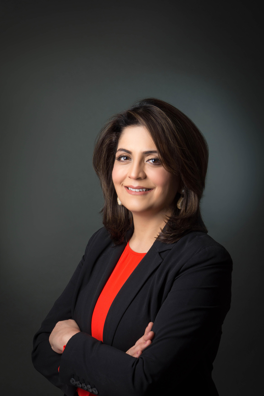 Sarah  Nadeem, M.D.