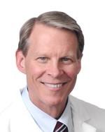 David J. Kolessar, M.D.
