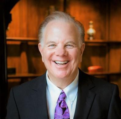 Steven D. Waldman, M.D.